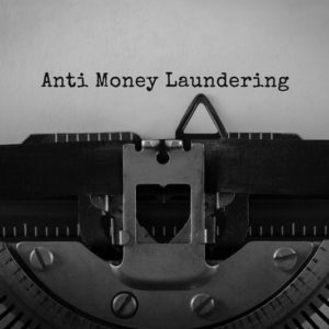 Brexit or not, AML regulation is here to stay