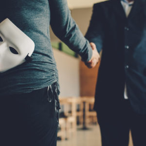 How data science has changed fraud detection