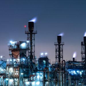Energising data science