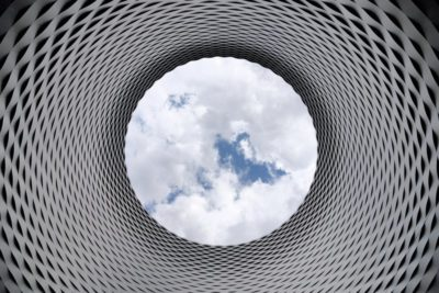 Why a cloud strategy is still important