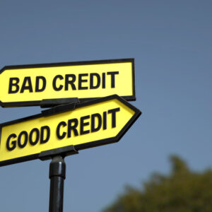 Responsible, Reliable and Robust Credit Decisioning