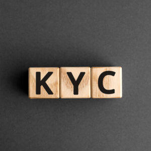3 ways that digital can improve the KYC experience