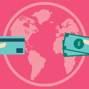 Forget Cashless – should we be focusing on establishing a Cardless society?
