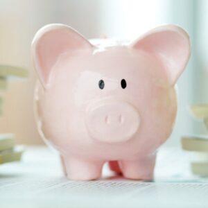 Open Finance – Savings