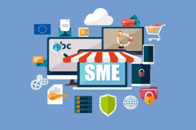 Open Finance – SME