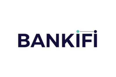 Fintech Feature – BankiFi