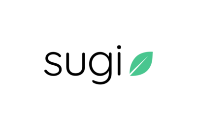 Fintech feature – Sugi