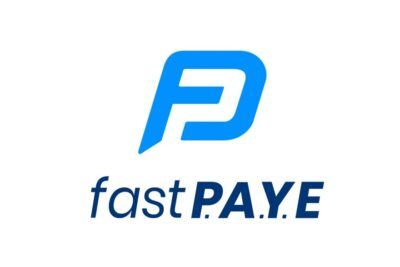 Fintech Feature – fastPAYE
