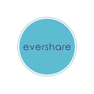 Fintech Feature – Evershare